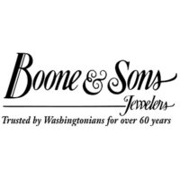boone&sons