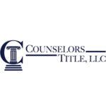 counselors-title