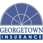 georgetown-insurance
