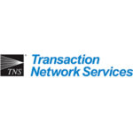 transaction-network-services