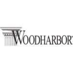 woodharbor