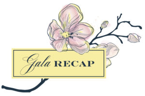 gala-recap-button