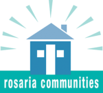 16-Rosaria Logo-No Inc