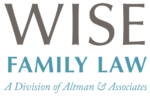 wise-logo-stacked-enlarged